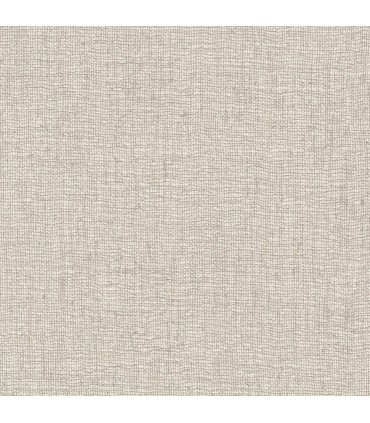 TL6090N - Design Digest High Performance Wallpaper-Agora Texture