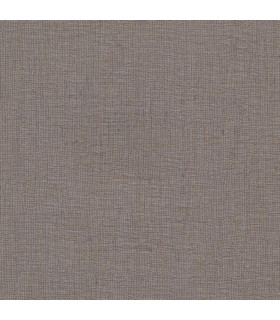 TL6091N - Design Digest High Performance Wallpaper-Agora Texture