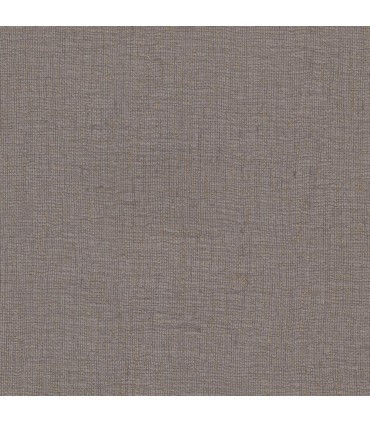 TL6091N - Design Digest High Performance Wallpaper-Agora Texture