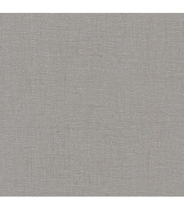 TL6092N - Design Digest High Performance Wallpaper-Agora Texture