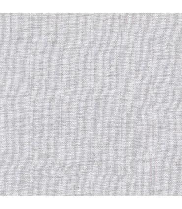 TL6093N - Design Digest High Performance Wallpaper-Agora Texture
