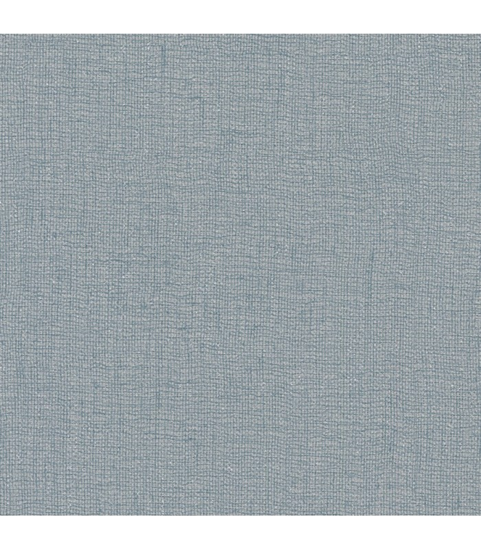 TL6094N - Design Digest High Performance Wallpaper-Agora Texture