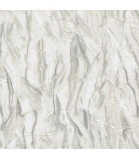 TL6097N - Design Digest High Performance Wallpaper-Rolling Stone