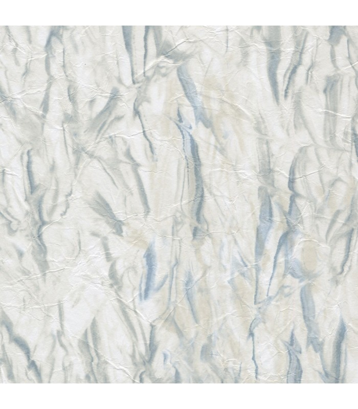 TL6098N - Design Digest High Performance Wallpaper-Rolling Stone