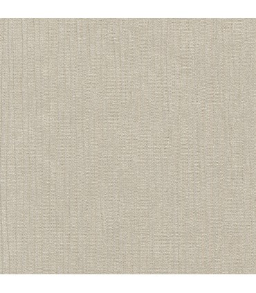 TL6102N - Design Digest High Performance Wallpaper-Penciled In Texture