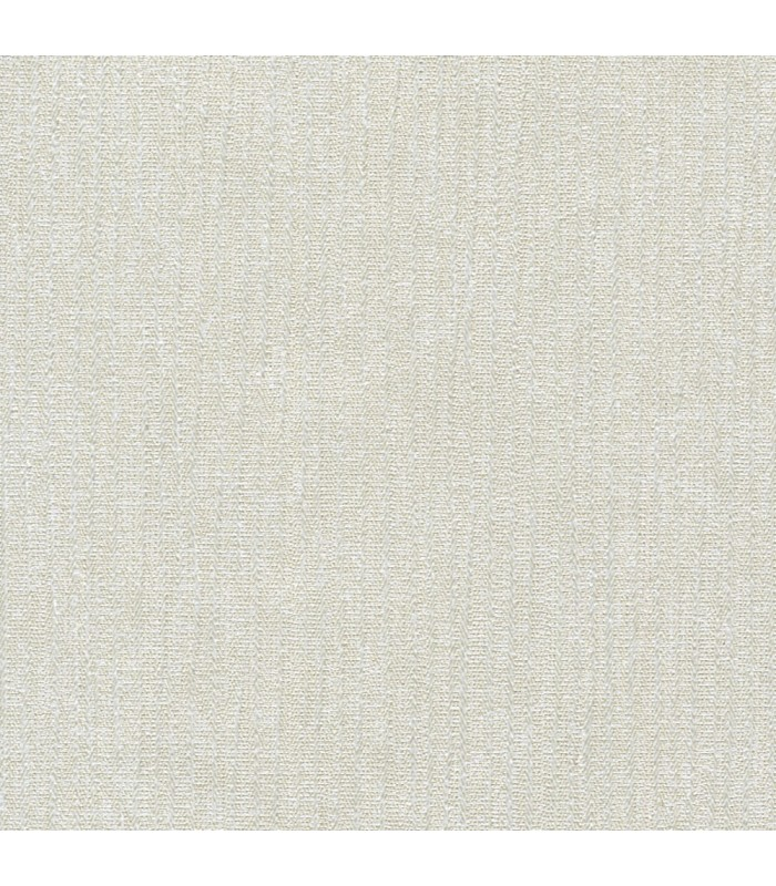TL6103N - Design Digest High Performance Wallpaper-Penciled In Texture