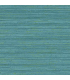 TL6124N - Design Digest High Performance Wallpaper-Line Dance
