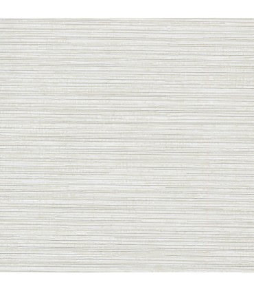 TL6125N - Design Digest High Performance Wallpaper-Line Dance