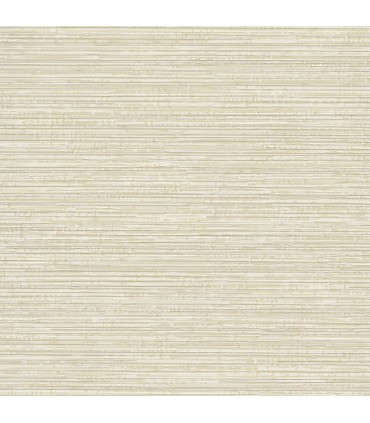 TL6126N - Design Digest High Performance Wallpaper-Line Dance