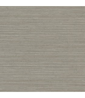 TL6127N - Design Digest High Performance Wallpaper-Line Dance