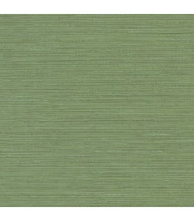 TL6128N - Design Digest High Performance Wallpaper-Line Dance
