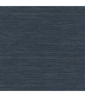 TL6129N - Design Digest High Performance Wallpaper-Line Dance