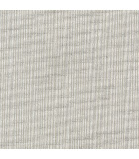 TL6138N - Design Digest High Performance Wallpaper-Pincord Texture