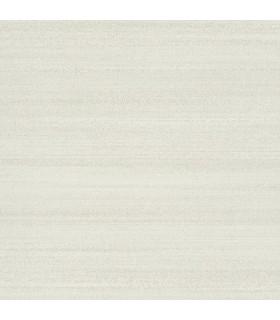 TL6026 - Design Digest High Performance Wallpaper-54 Inches Wide-Harmonics