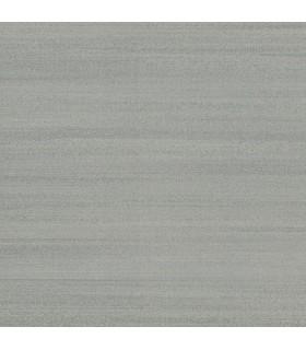 TL6028 - Design Digest High Performance Wallpaper-54 Inches Wide-Harmonics