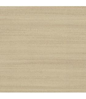 TL6030 - Design Digest High Performance Wallpaper-54 Inches Wide-Harmonics