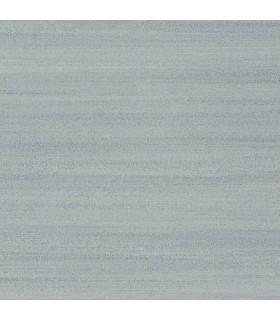 TL6031 - Design Digest High Performance Wallpaper-54 Inches Wide-Harmonics