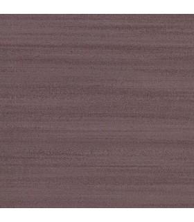 TL6033 - Design Digest High Performance Wallpaper-54 Inches Wide-Harmonics