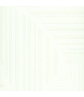 TL6118 - Design Digest High Performance Wallpaper-54 Inches Wide-Inner Circle