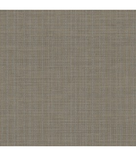 3118-016911 - Birch and Sparrow Wallpaper by Chesapeake-Kent Grasscloth