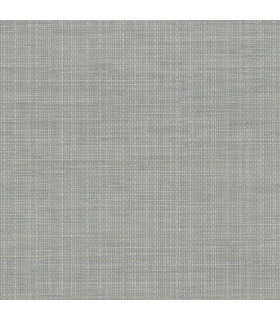 3118-016913 - Birch and Sparrow Wallpaper by Chesapeake-Kent Grasscloth
