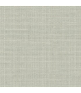 3118-016914 - Birch and Sparrow Wallpaper by Chesapeake-Kent Grasscloth