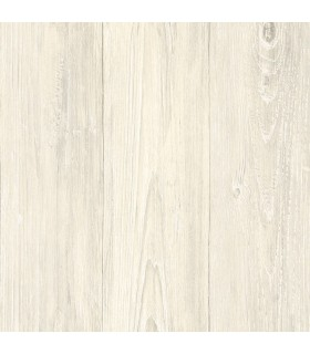 3118-642213 - Birch and Sparrow Wallpaper by Chesapeake-Mapleton Shiplap