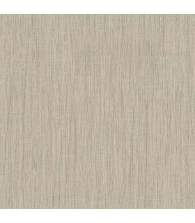 TL3025 - Textural Library High Performance Wallpaper-54 Inches Wide