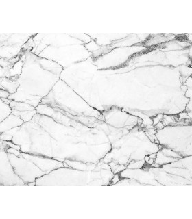 WALS0336 - Ohpopsi Wallpaper Mural-Marble