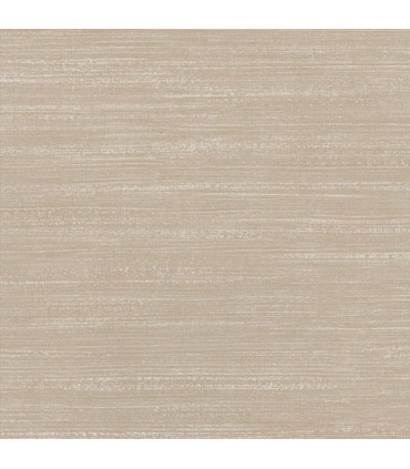 41-311 - EZ Contract 44 Heavyweight Vinyl Wallcovering