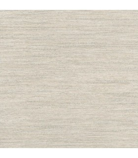 44-823 - EZ Contract 44 Heavyweight Vinyl Wallcovering