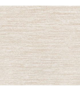 44-824 - EZ Contract 44 Heavyweight Vinyl Wallcovering