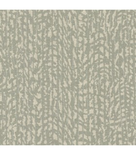 COD0504N - Terrain Wallpaper by Candice Olson-Pailm Grove