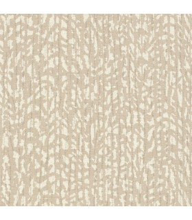 COD0505N - Terrain Wallpaper by Candice Olson-Pailm Grove
