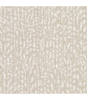 COD0506N - Terrain Wallpaper by Candice Olson-Pailm Grove