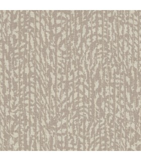 COD0507N - Terrain Wallpaper by Candice Olson-Pailm Grove