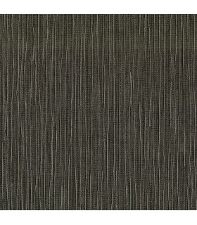 COD0508N - Terrain Wallpaper by Candice Olson-Tuck Stripe