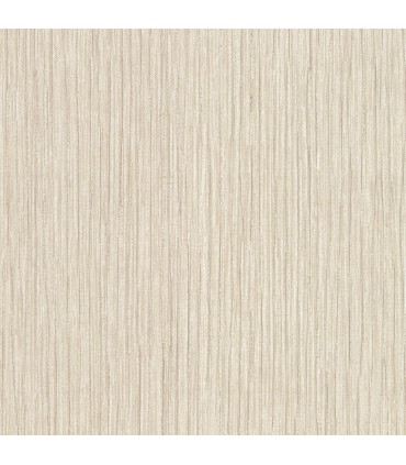 COD0509N - Terrain Wallpaper by Candice Olson-Tuck Stripe