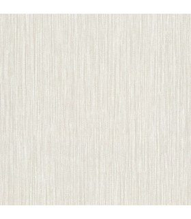COD0510N - Terrain Wallpaper by Candice Olson-Tuck Stripe