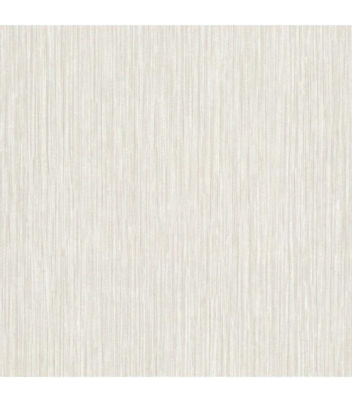 COD0510N - Terrain Wallpaper by Candice Olson-Tuck Stripe