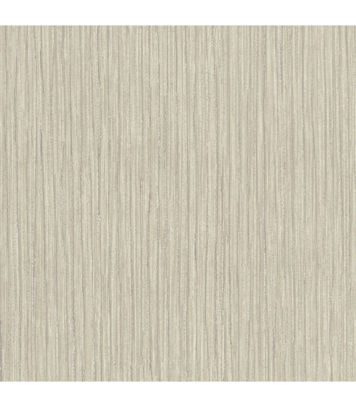 COD0511N - Terrain Wallpaper by Candice Olson-Tuck Stripe