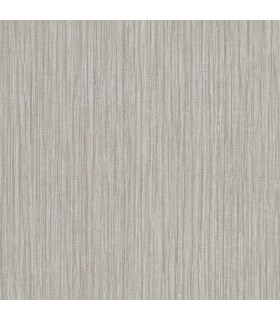 COD0512N - Terrain Wallpaper by Candice Olson-Tuck Stripe