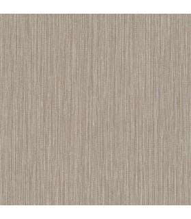 COD0513N - Terrain Wallpaper by Candice Olson-Tuck Stripe