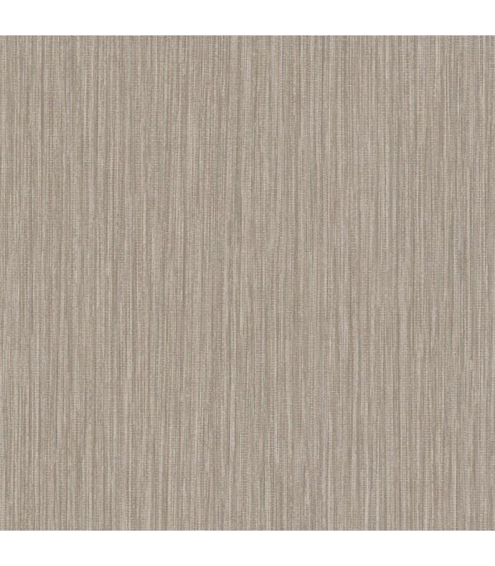 COD0513N - Terrain Wallpaper by Candice Olson-Tuck Stripe