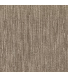 COD0514N - Terrain Wallpaper by Candice Olson-Tuck Stripe