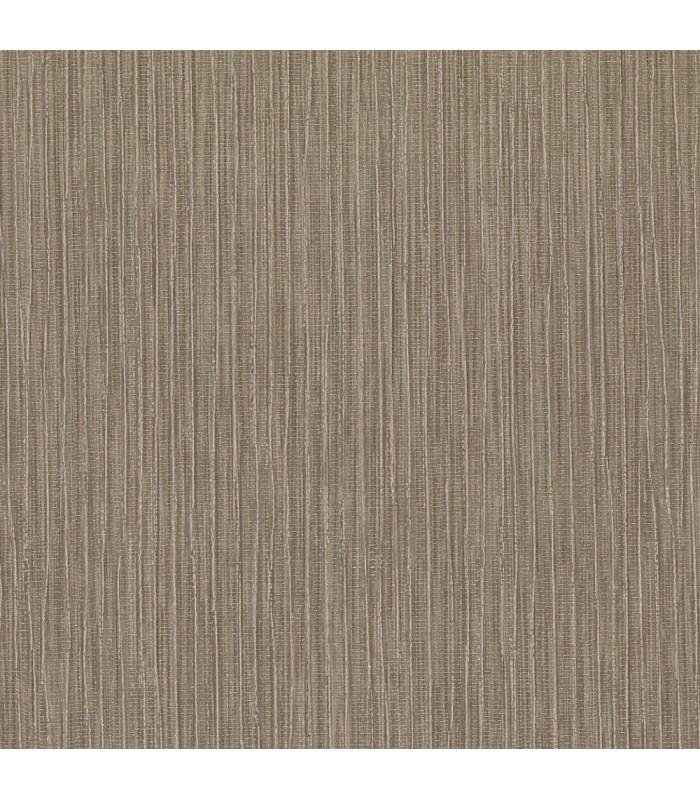 COD0514N - Terrain Wallpaper by Candice Olson-Tuck Stripe