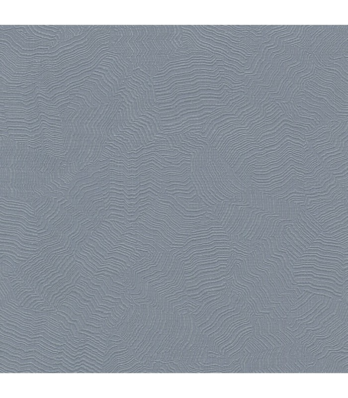 COD0515N - Terrain Wallpaper by Candice Olson-Aura