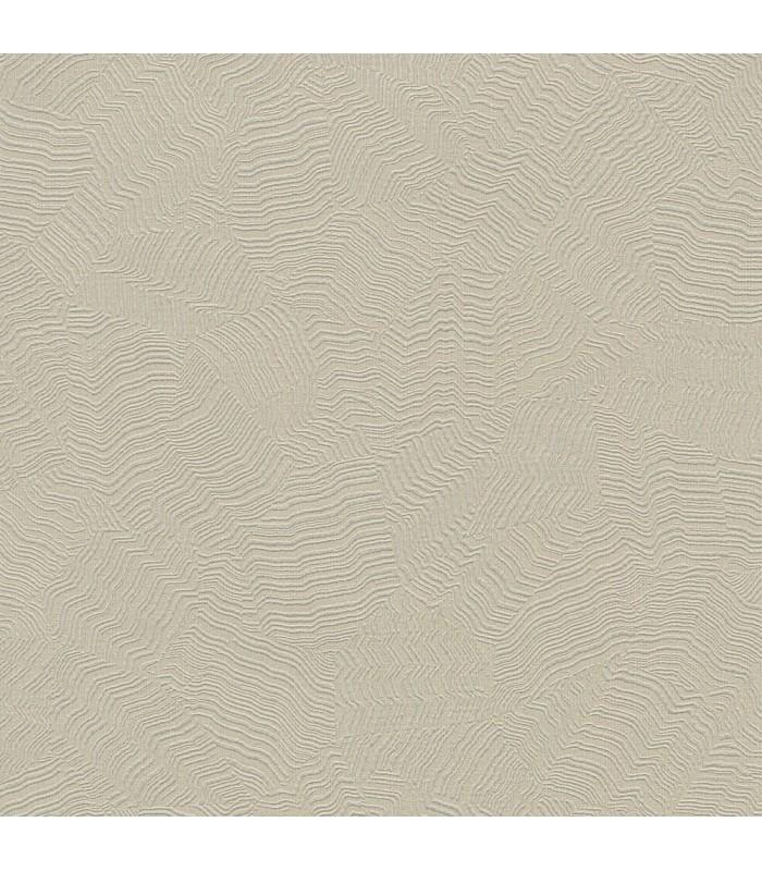 COD0517N - Terrain Wallpaper by Candice Olson-Aura