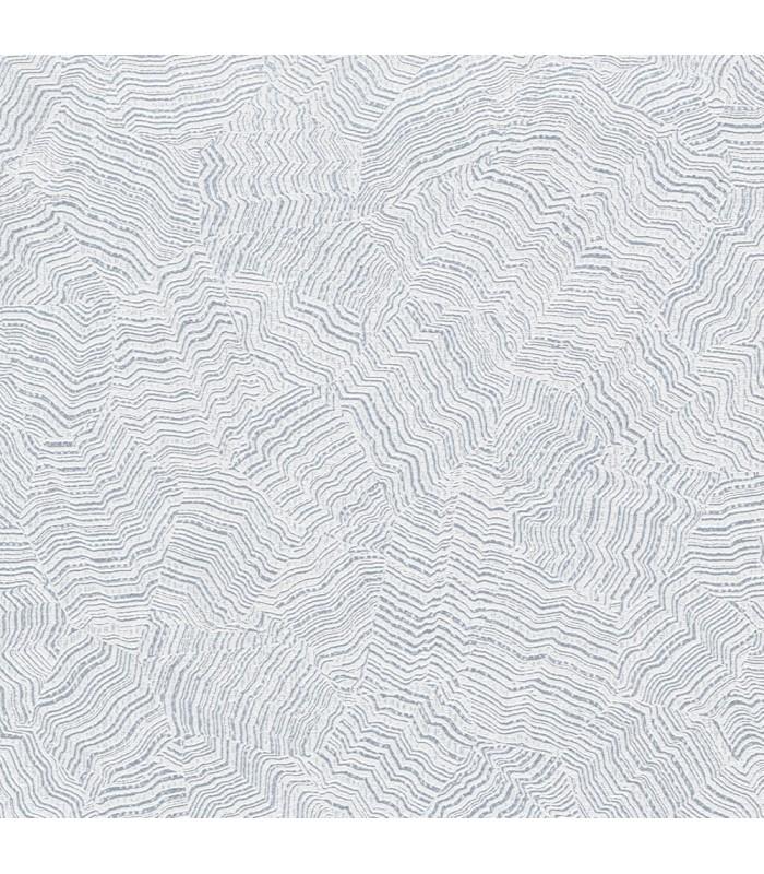 COD0518N - Terrain Wallpaper by Candice Olson-Aura