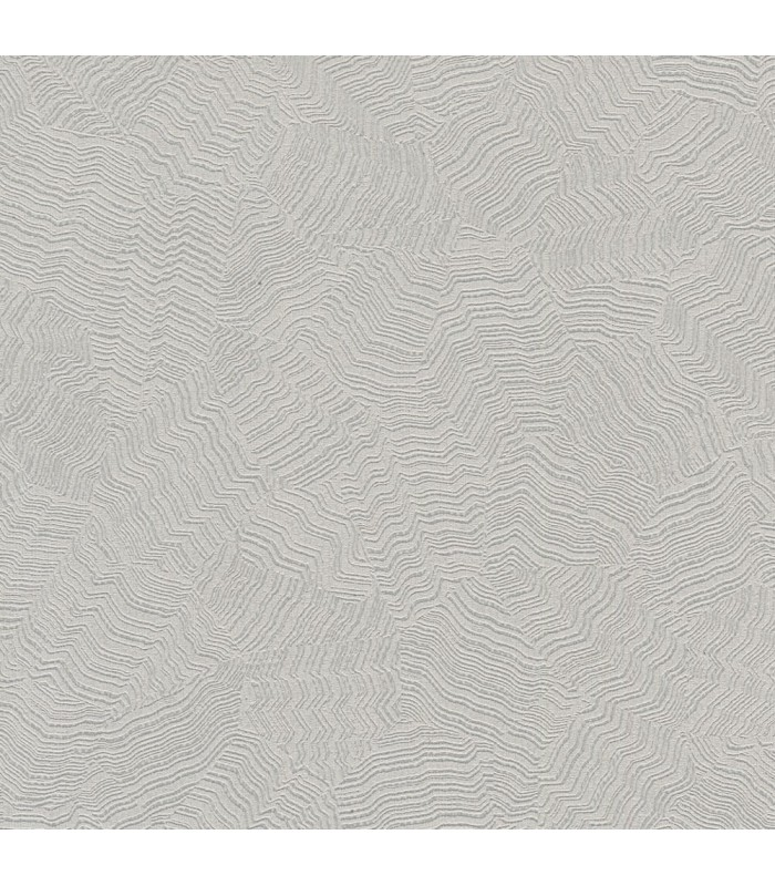 COD0519N - Terrain Wallpaper by Candice Olson-Aura